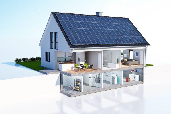 Rada-Bau_Neubau_Altbausanierung_Energieberatung_Baubiologie