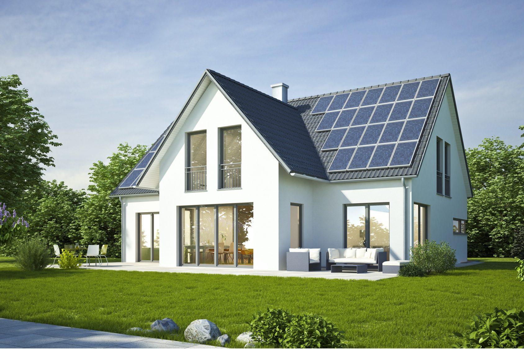 Neubau-Miltenberg-Aschaffenburg-Energieeffizienz